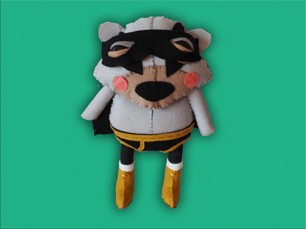 bat bear 3-wide.png
