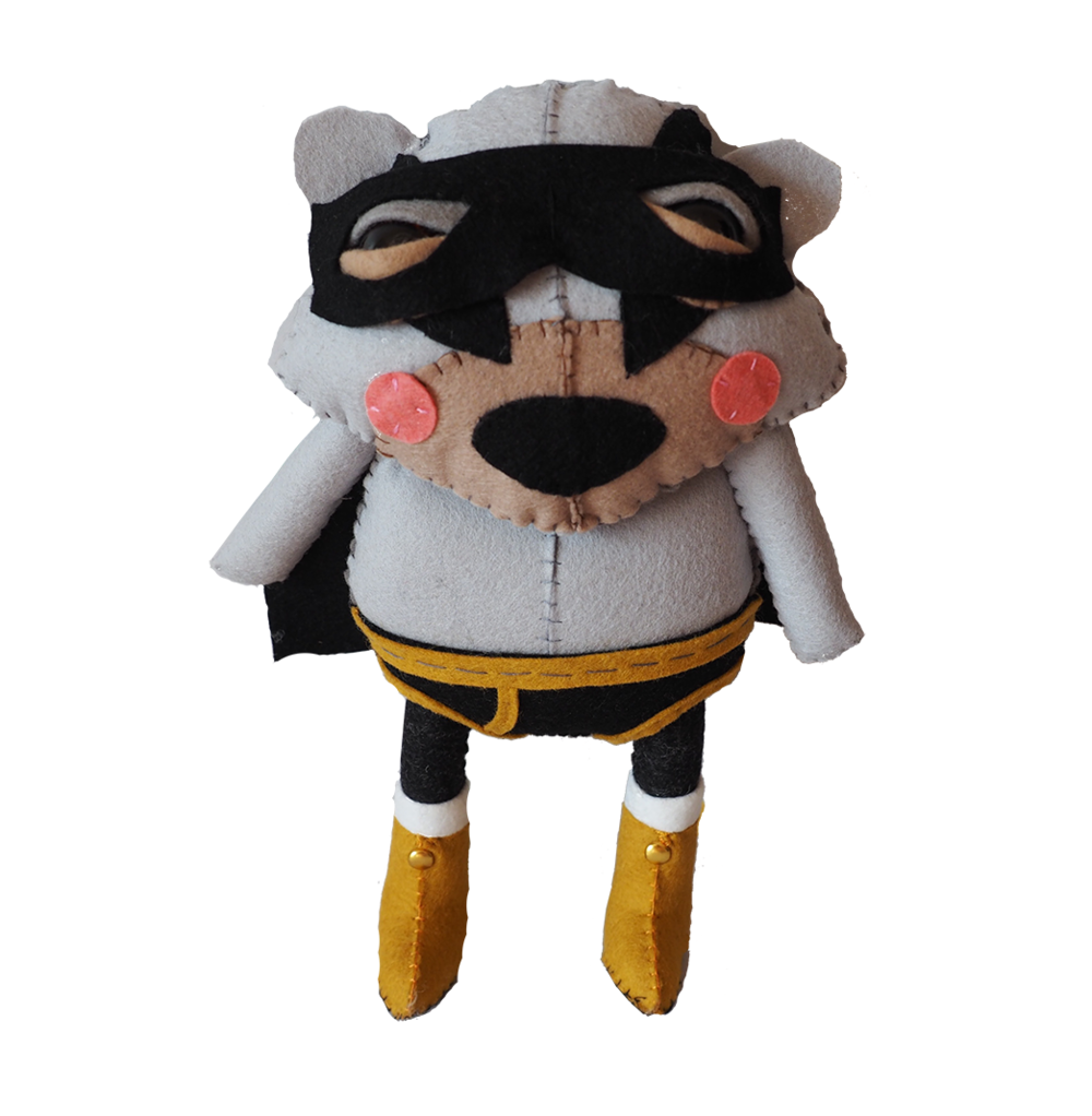 bat bear 4-crop.png