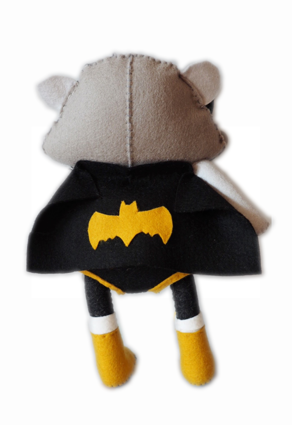 Bat Bear -rear.png