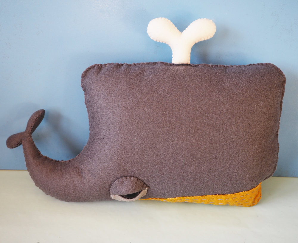 Moby the Whale (blue background).jpg