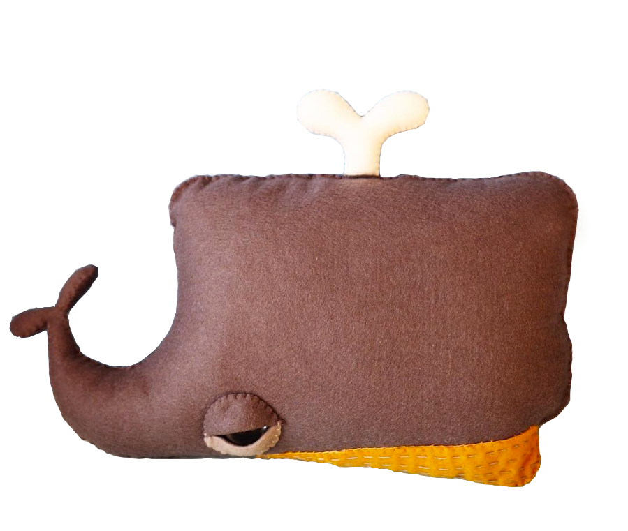 Moby the Whale.png
