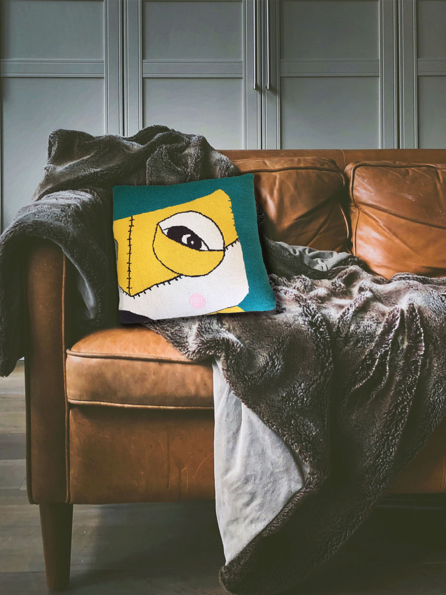 couch-teal.jpg