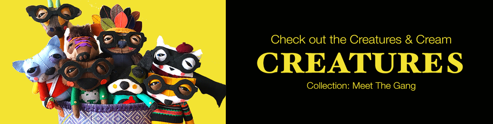 Creatures Footer banner.png