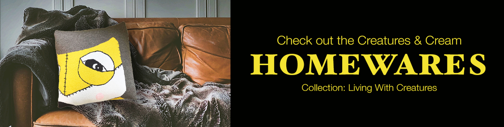 Homewares Footer banner.png