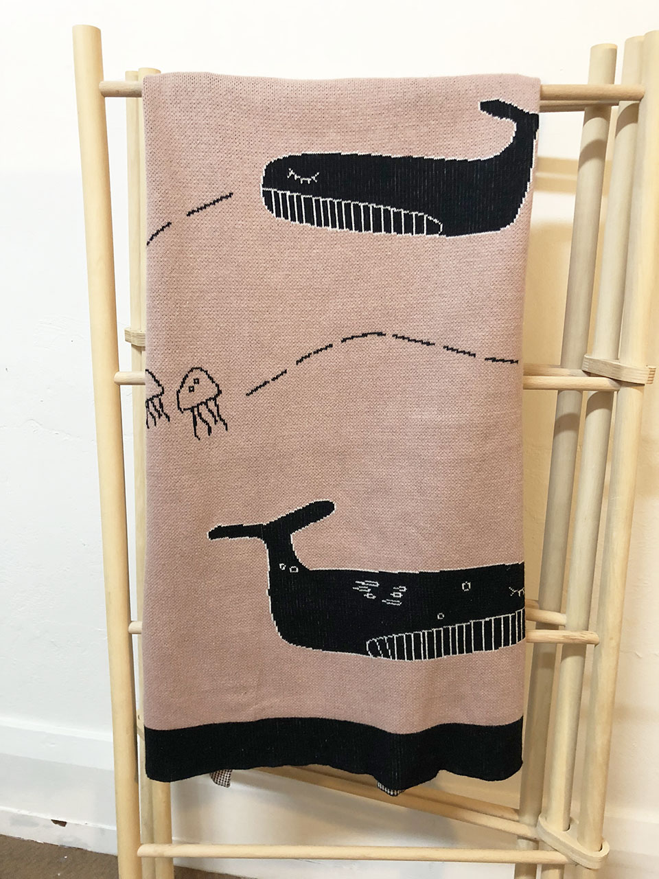 Baby Blanket Pink - Product_1.jpg