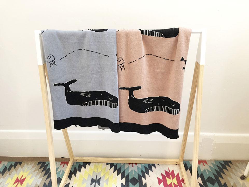 Baby Blankets duo.jpg