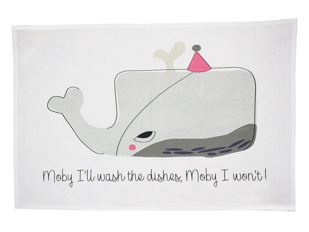 Moby the Whale tea towel PC081870.png