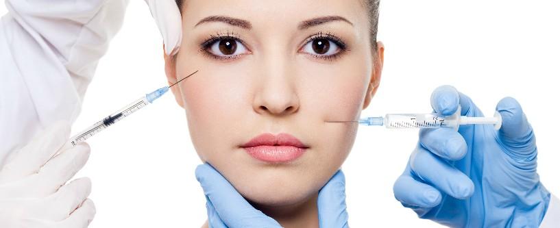 plastische chirurgie geel