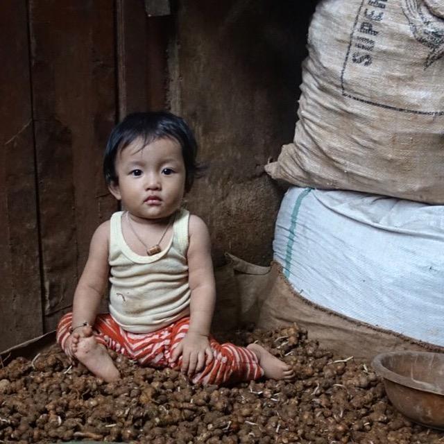 baby-surabaya-market.JPG