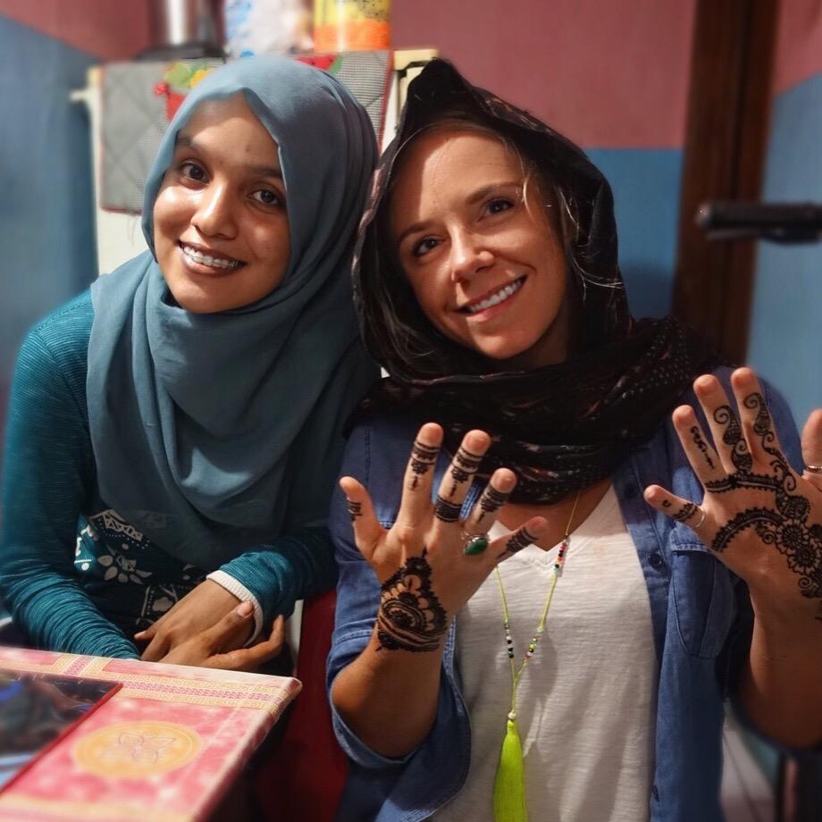 henna-surabaya.JPG