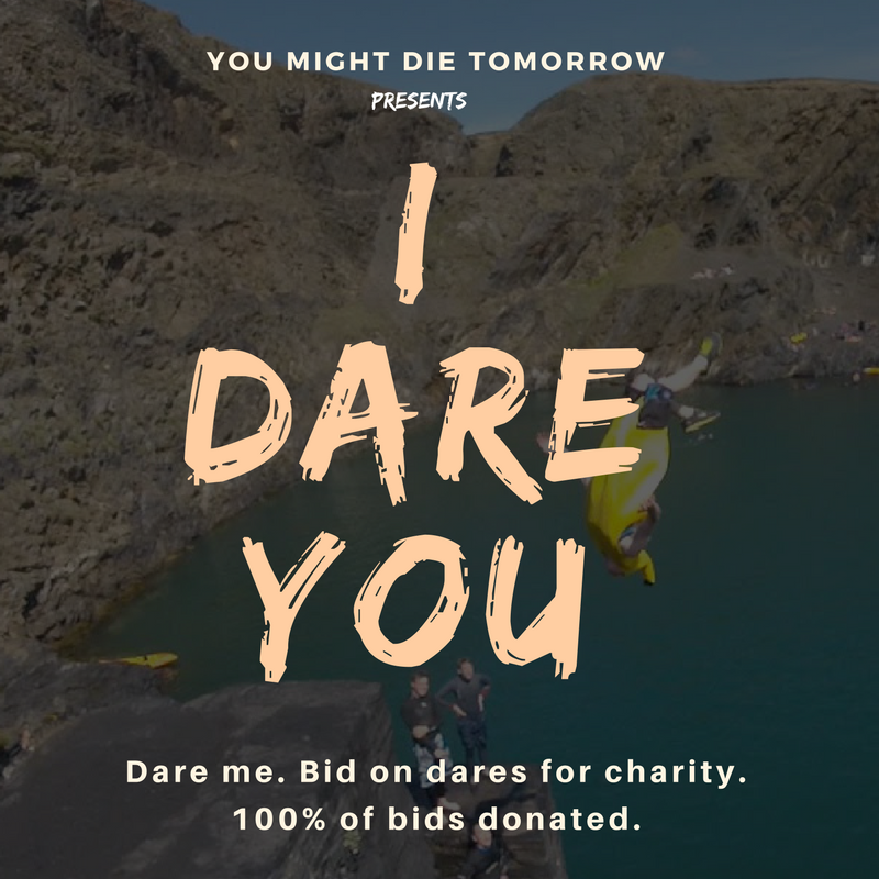 dare-for-charity-road-trip