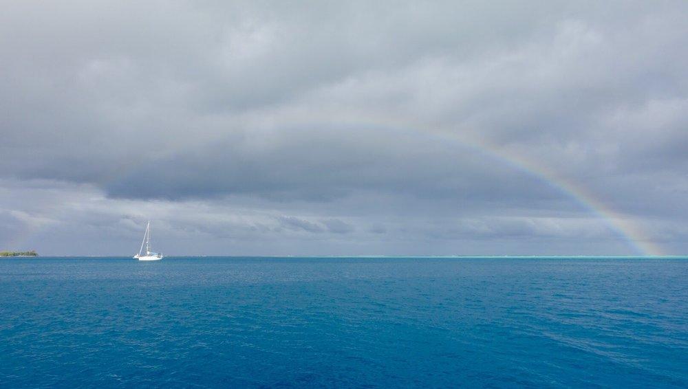 tahiti-rainbow
