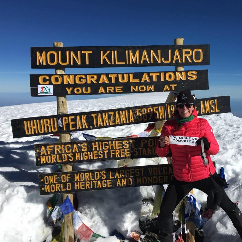 ymdt-kilimanjaro.jpg
