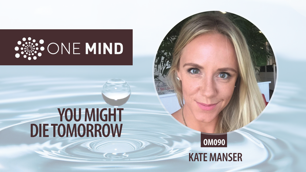 one-mind-podcast