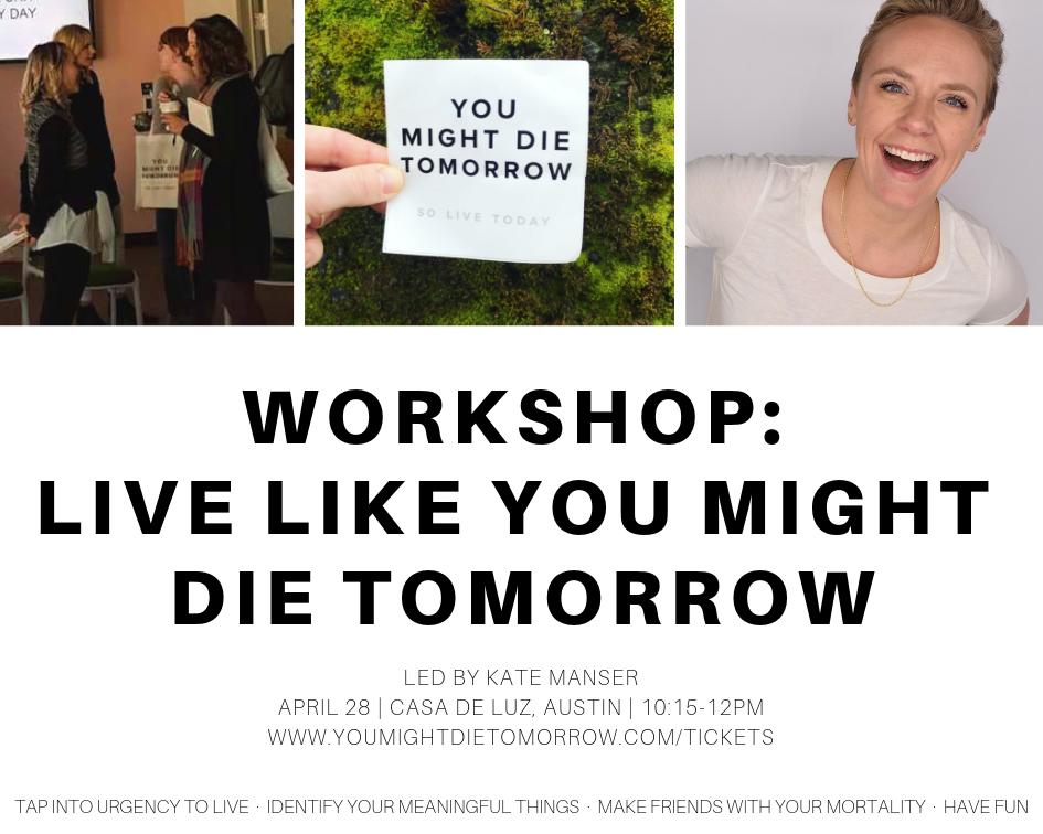 YMDT Workshop - printed flyer.png
