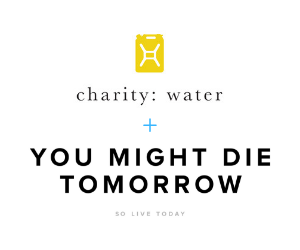 ymdt-charity-water.png