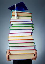 Dissertation grants for women