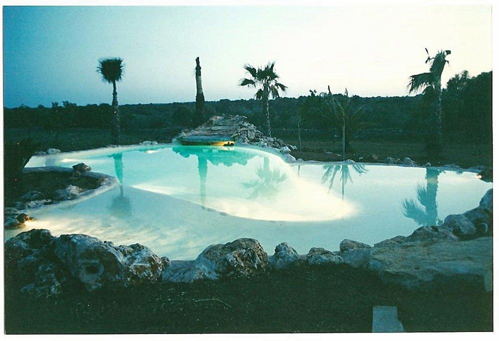 Natural shaped swimming pool built in Mallorca Chl.jpg