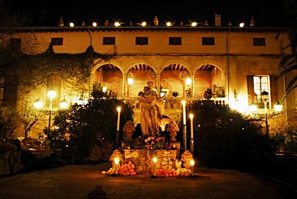 Abacanto by night.jpg