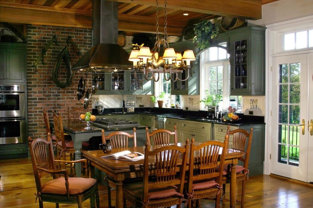Kitchen-Oblique.jpg