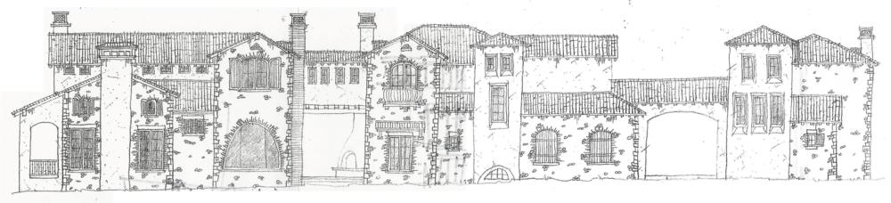 sketch.jpg.png