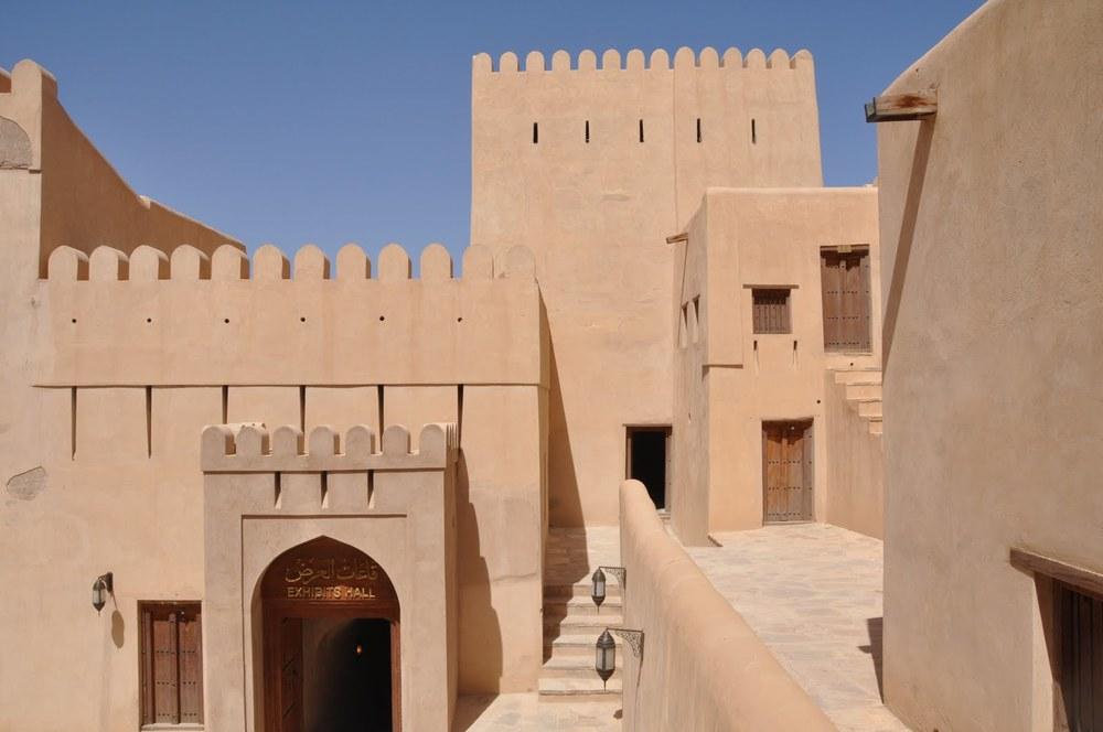 Oman272.JPG