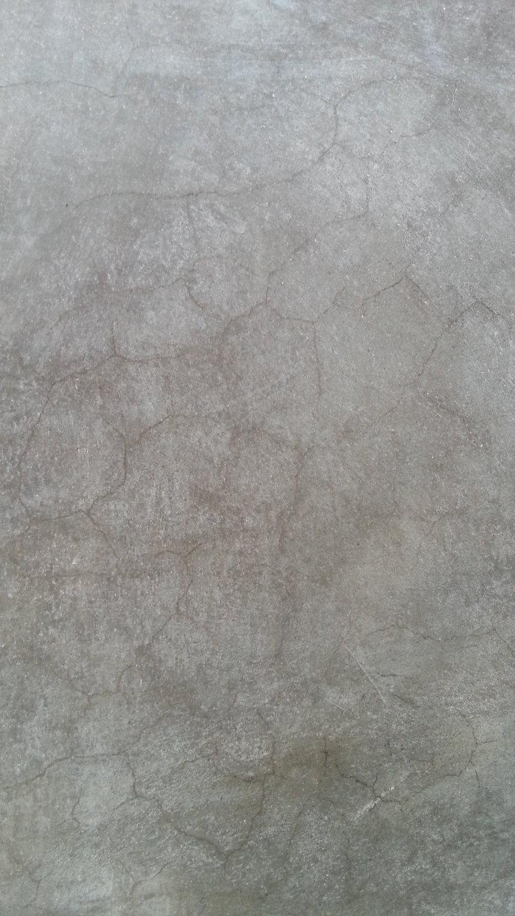 Was Ist Tadelakt authentic moroccan tadelakt budwell creations