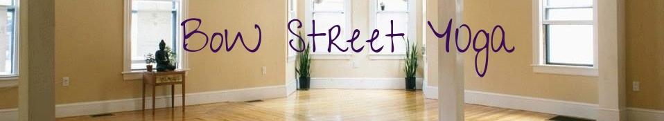 Bow-Street-Yoga-copy.jpg
