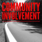 community-involvemnt.jpg