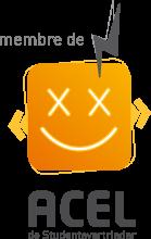 membre-de-lACEL-logo-quadri.png