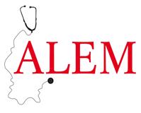 logo-w_alem.png