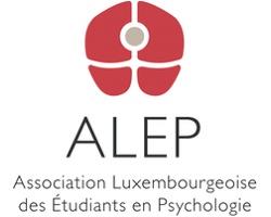 luxemburg-logo-ALEP.jpg