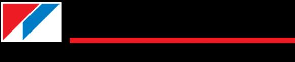 Logo-Paul-Wurth.png