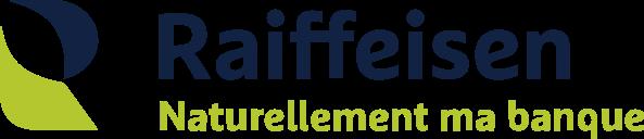 logo_fr (1).png