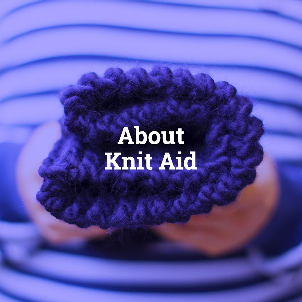 About_KnitAid.jpg