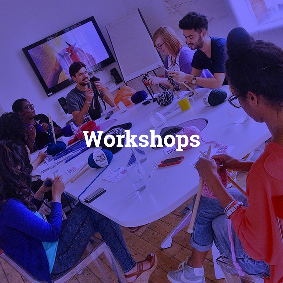 Workshops_KnitAid.jpg