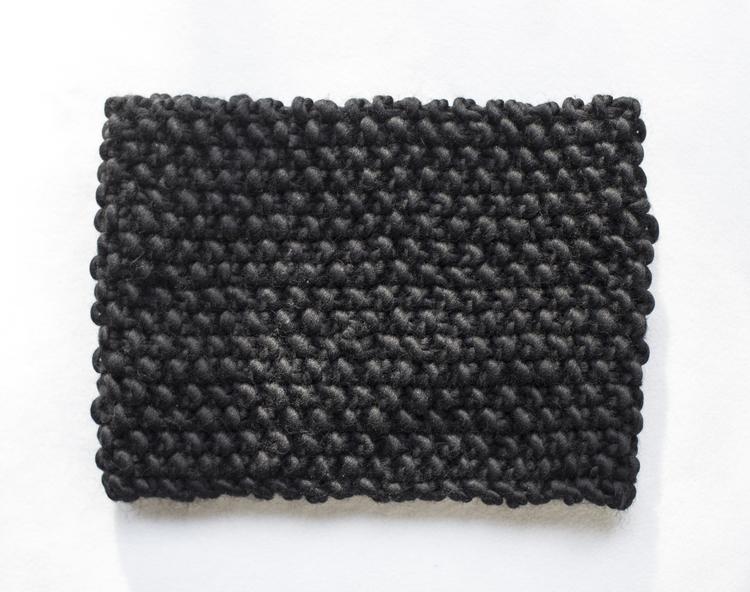 Free Patterns Knit Aid