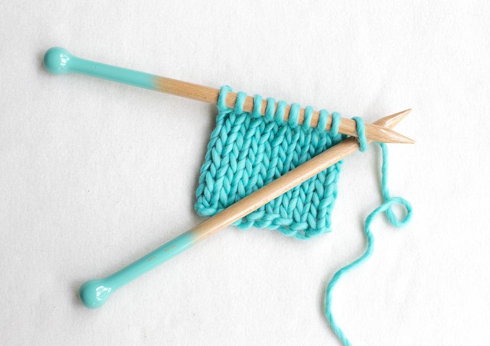 Knit Aid 15mm Us19 Knitting Needles Knit Aid