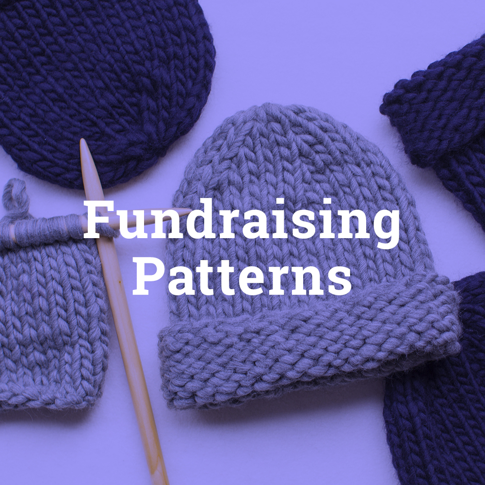 Knitting Patterns Knit Aid