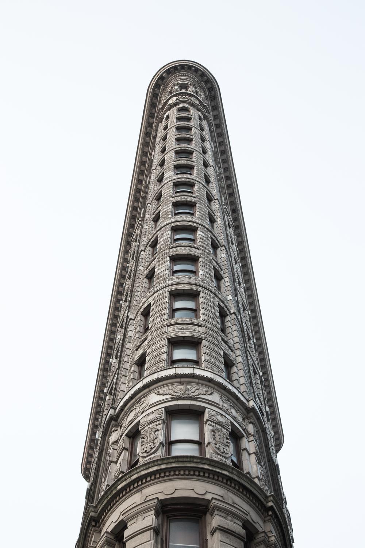 Broadways Arch (13 of 68).jpg