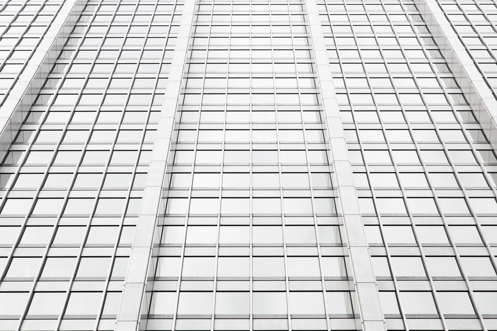 Financial District Arch (118 of 161).jpg