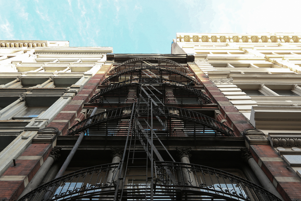Soho Arch Stills (16 of 17).jpg
