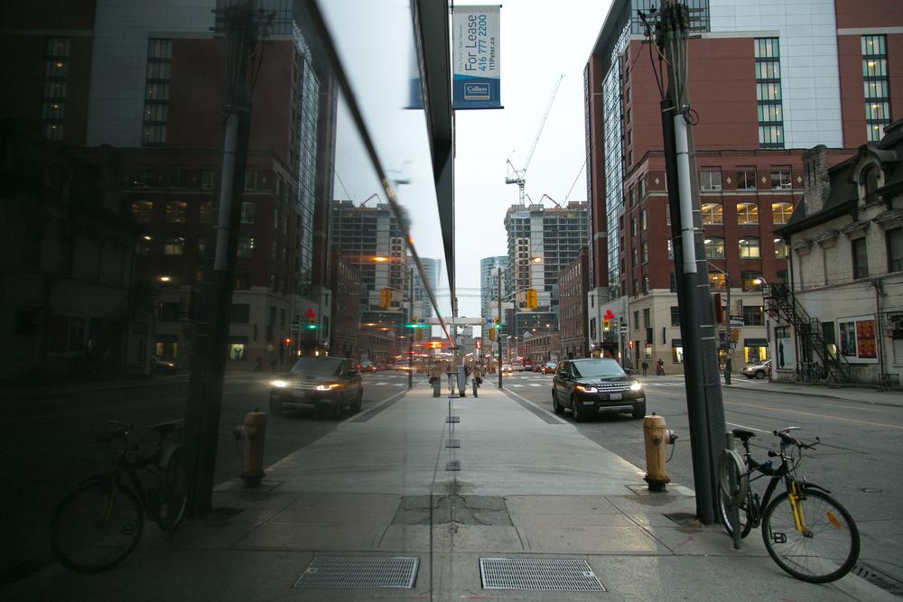 Toronto n chi (7 of 45).jpg