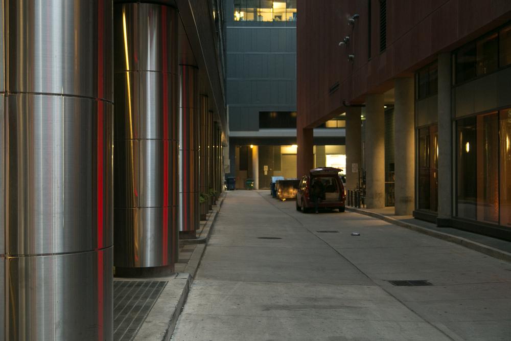 Toronto n chi (21 of 45).jpg