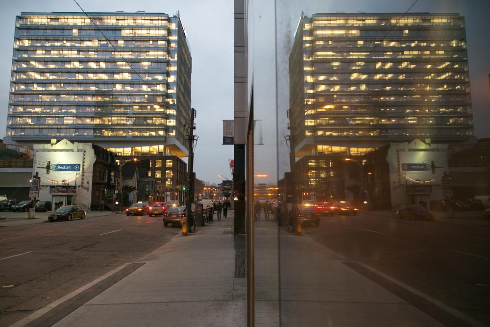 Toronto n chi (41 of 45).jpg