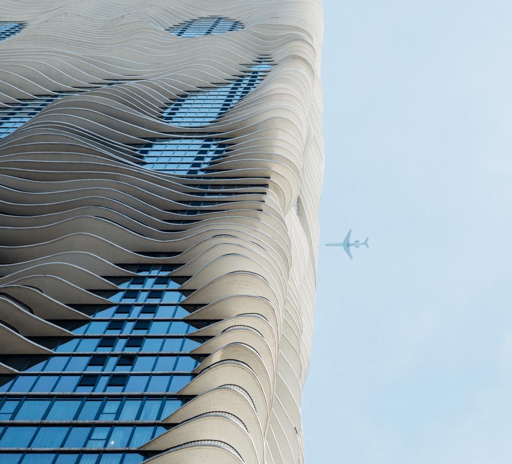 Aqua Building (1 of 6).jpg