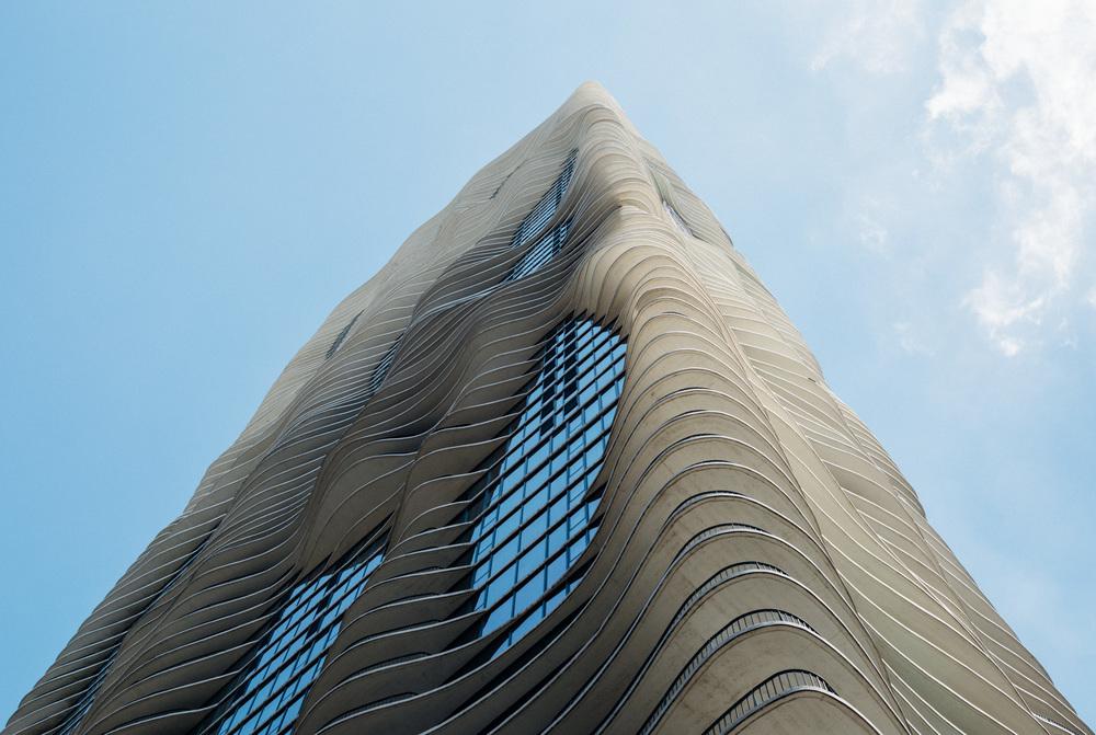 Aqua Building (2 of 6).jpg