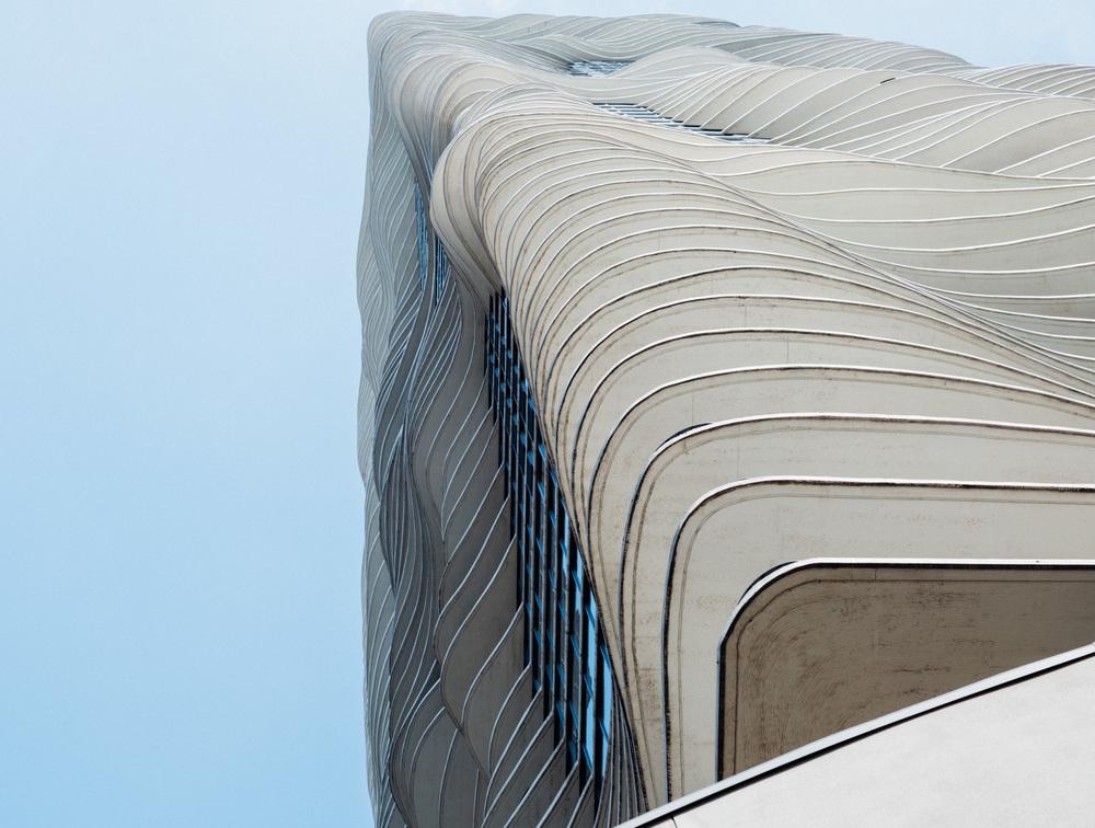Aqua Building (4 of 6).jpg