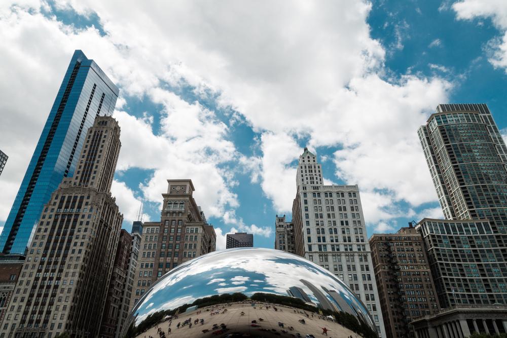 Chicago Batch 1 (20 of 91).jpg