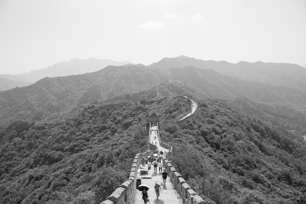 China Second Pics (8 of 33).jpg